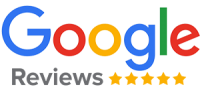 Google Reviews Sundecks